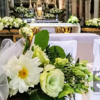 fiori matrimoni bergamo