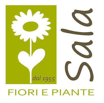 Fiori Sala Logo